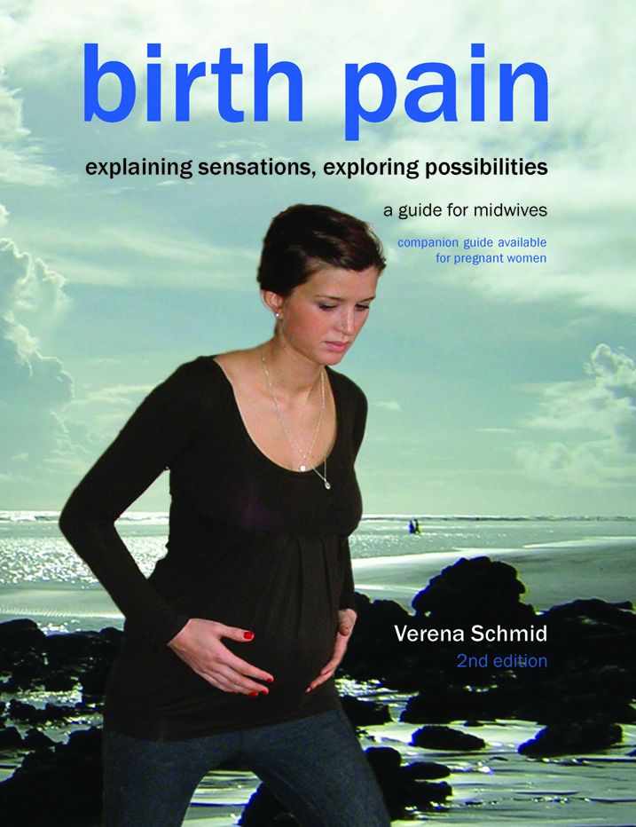 Birth Pain: Explaining Sensations, Exploring Possibilities
